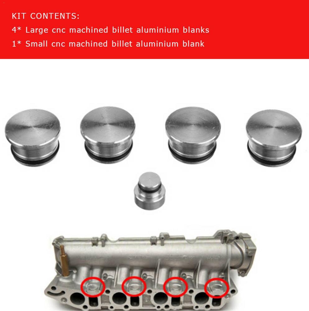 Pour Alfa Romeo Fiat Vauxhall SAAB 1.9 Z19DTH collecteur dadmission tourbillon rabat flans alimentation en carburant carburateurPour Alfa Romeo Fiat Vauxhall SAAB 1.9 Z19DTH collecteur dadmission tourbillon rabat flans alimentation en carburant carburateur