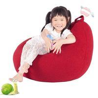 Sillones Divano Computer Copridivano Silla Sandalyeler Pouf Single Sedie Poef Kids Bed Chair Cadeira Puff Asiento Bean Bag Sofa