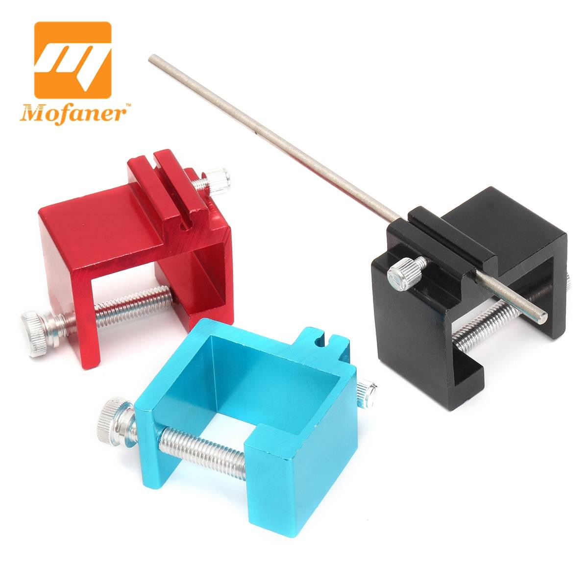 Universal Chain Adjusting Alignment Tool Metal Heavy   For Motorcycle Motorbike
