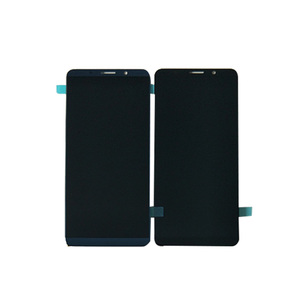 "Image 4 - Axisinternational 6.0"" For Huawei Mate 10 Pro LCD screen display+touch digitizer For Huawei Mate 10 Pro display replacement tool"