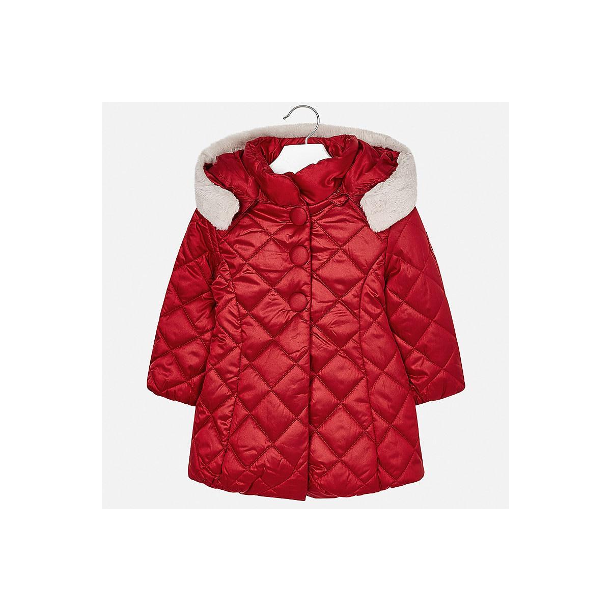 MAYORAL Giacche, Giacconi e Cappotti 8849537 giacca per la ragazza del ragazzo del cappotto del bambino dei vestiti dei bambini abbigliamento outwear il trasporto libero delle ragazze dei ragazzi