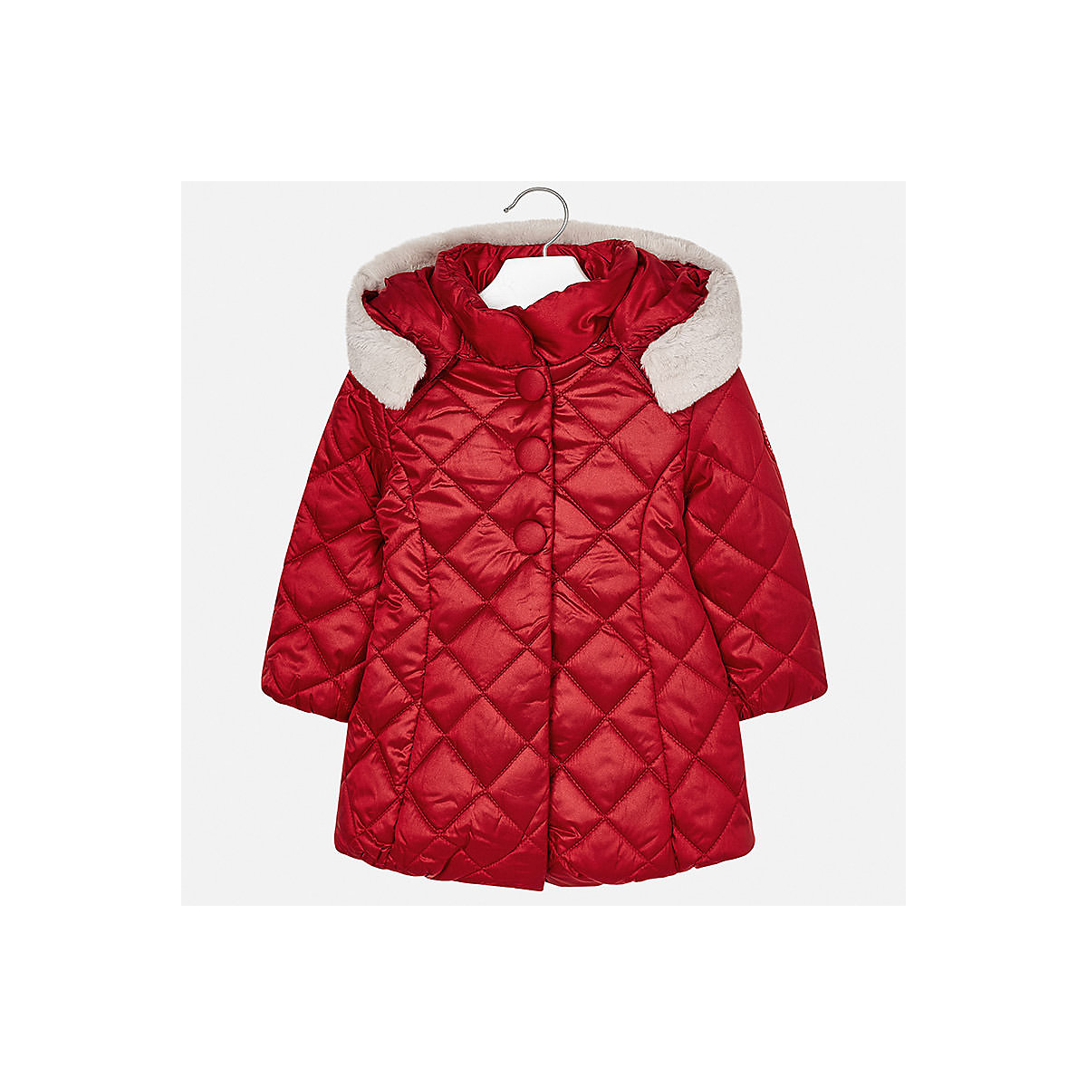 MAYORAL Jackets & Coats 8849537 jacket for girl boy coat baby clothes children clothing outwear boys girls