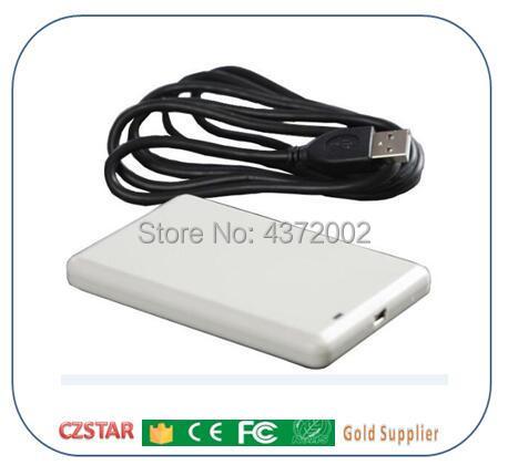 Wholesale Factory Price Usb Rfid Uhf Reader And Writer Desktop Rfid Reader Usb Uhf Card Reader Tag Programmer Encoder