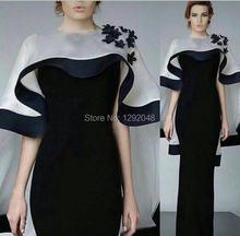 Элегантное платье для гостей свадьбы ynqnfs бархатные арабские