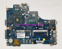 Genuine CN 05Y41H 05Y41H 5Y41H w i3 4010U CPU ZAL00 LA A491P Laptop Motherboard Mainboard for Dell Latitude 3540 Notebook PC