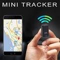 GPRS мини-трекер для детей старшего возраста GF07 GSM Автомобильный GPS локатор трекер анти-потеря запись отслеживание голосового управления