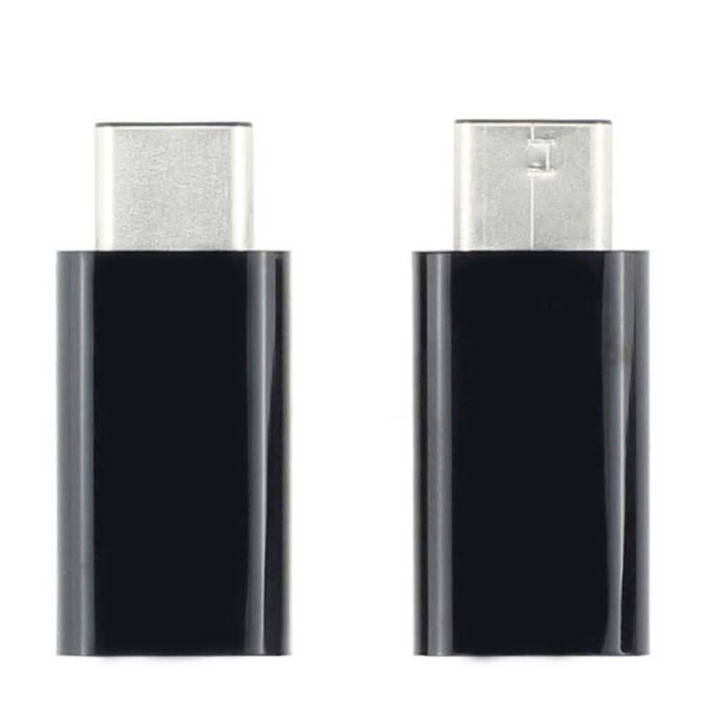 المصغّر USB 3.1 Type C المصغّر USB HUB USB محول محول موصل لأجهزة الكمبيوتر المحمول