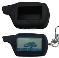 https://ae01.alicdn.com/kf/HLB1.zGcXIrrK1Rjy1zeq6xalFXaH/A91-LCD-2-Way-Car-Alarm-Starline-91-Starline.jpg