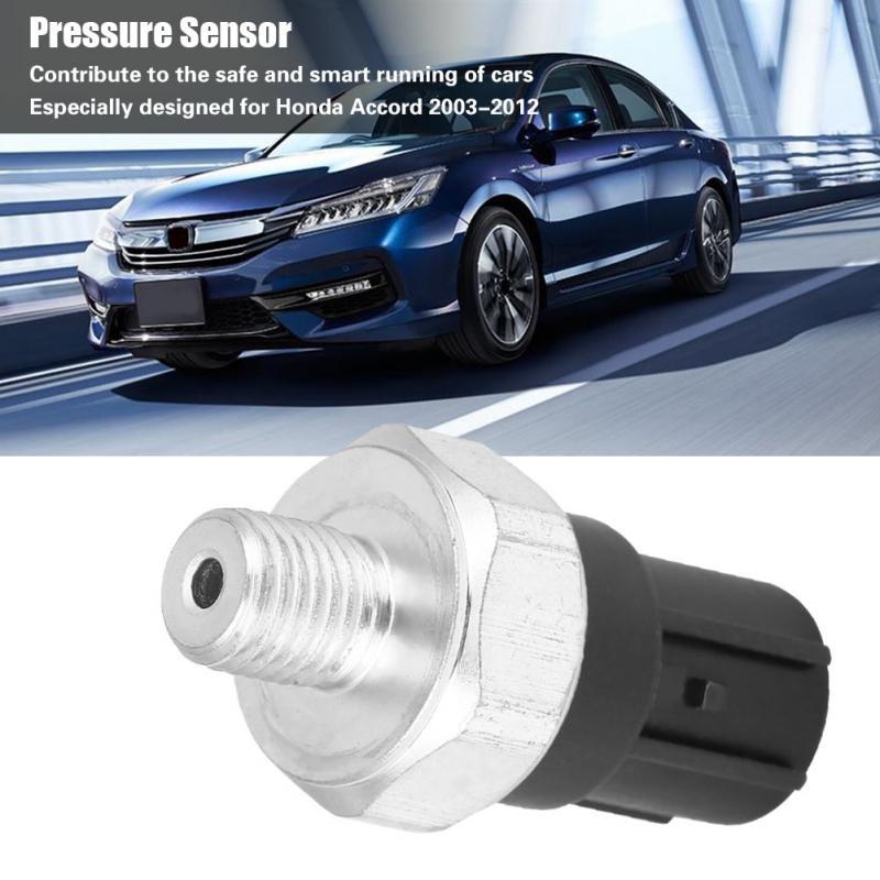 Car Oil Pressure Sensor For Honda Accord Civic Acura RDX