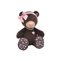 ORANGE TOYS Stuffed & Plush Animals 10694677 soft toy friend animal girl boy play game girls boys