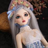 Fairyland Mini Doll Full set Option Fashion
