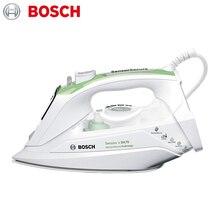 Утюг Bosch Sensixx´x DA70 ProEnergy TDA702421E