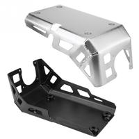 For BMW G310GS G310R Motorcycle Expedition Skid Plate Engine Chassis Protective Cover Guard moto Cover New Bumpers Chassis