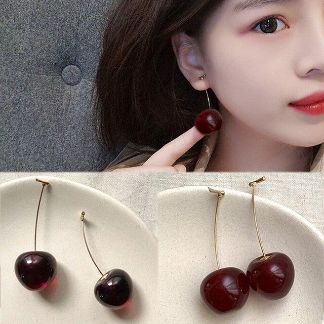 Cute Earrings 3