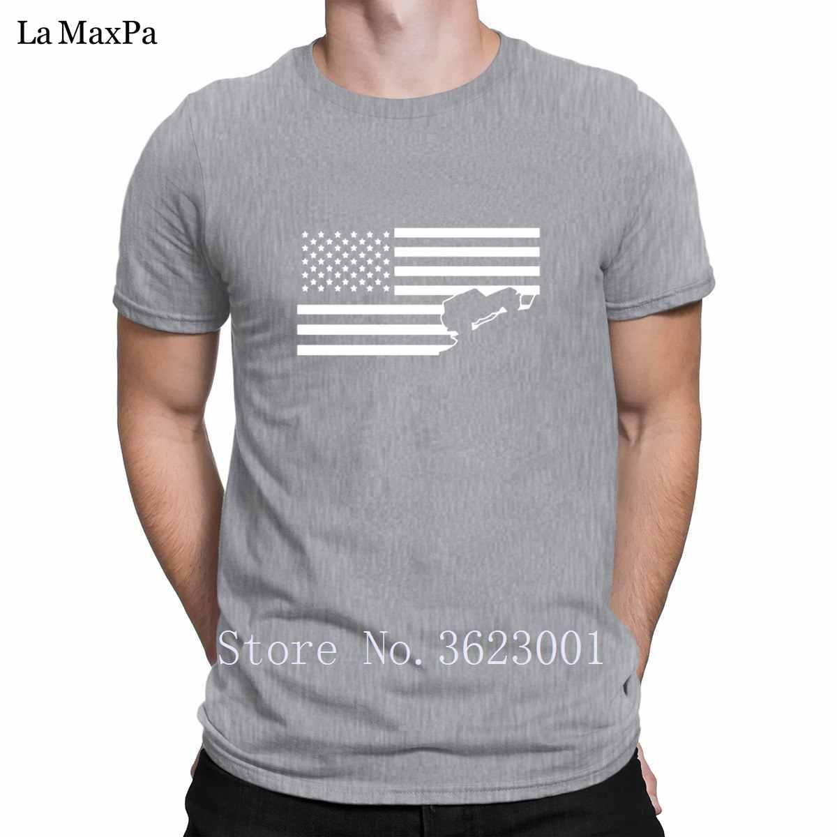 056cf4f46 ... Design Comical Tee Shirt Jeep America Men Tshirt Spring T-Shirt For Men  Branded T ...