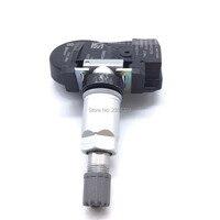 315 MHz TPMS Tire Pressure Sensor 52933-2M000 For Hyundai Accent Sonata Kia Forte Optima Sorento Soul with kit 529332M000