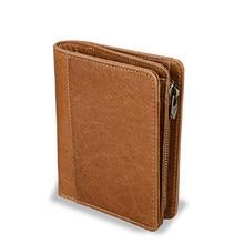 59ee195617936 Online Get Cheap Wallet Zip -Gooum.com | Alibaba Group