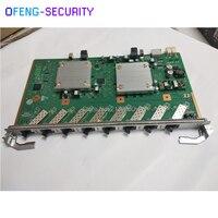 https://i0.wp.com/ae01.alicdn.com/kf/HLB101AKX4rvK1RjSszeq6yObFXa8/Huawei-NXED-8-Port-Optical-Uplink-H901NXED-MA-5800-H901.jpg