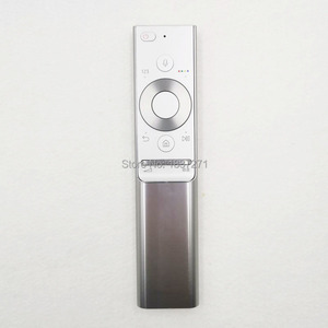 Image 1 - الأصلي صوت التحكم عن بعد ل سامسونج BN59 01272A BN59 01270A BN59 01274A QLED 4K UHD التلفزيون Q7FN Q8FN Q9FN Q7CN Q6FN سلسلة