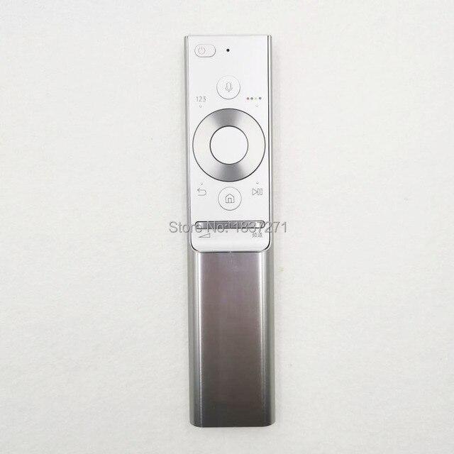 الأصلي صوت التحكم عن بعد ل سامسونج BN59 01272A BN59 01270A BN59 01274A QLED 4K UHD التلفزيون Q7FN Q8FN Q9FN Q7CN Q6FN سلسلة