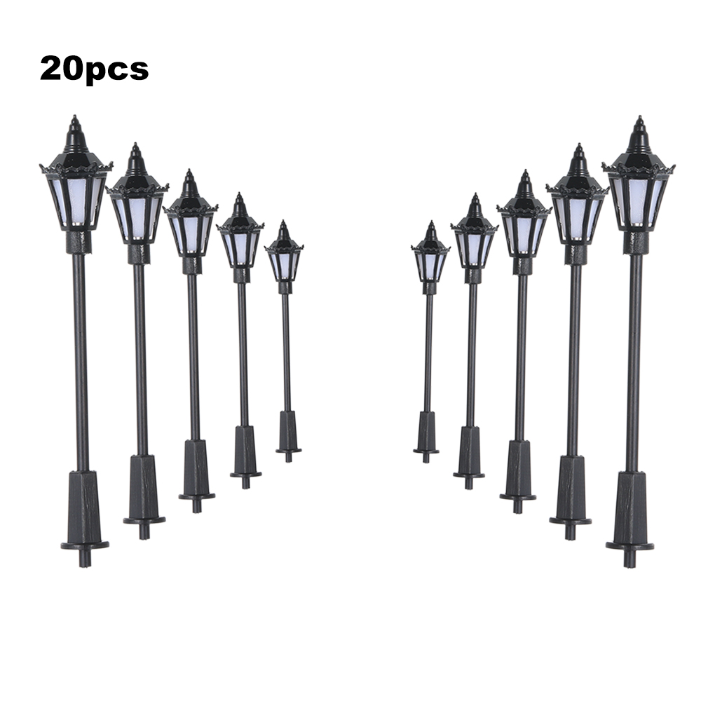 best top scenery light scale brands and get free shipping - 0h8bbkm76