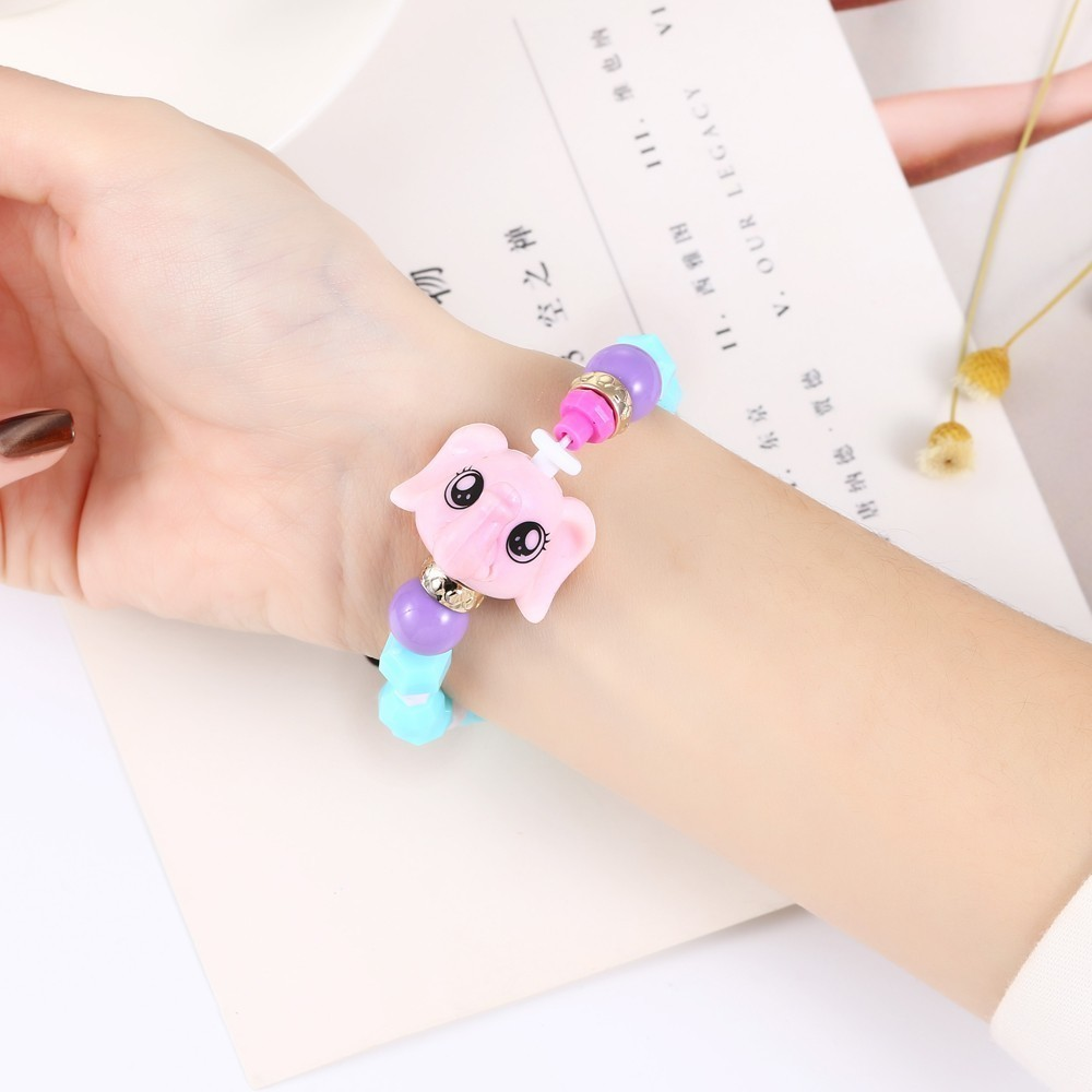 2020 Children Fashion Watch Colorful Toy Boy Girl Electronic Student Sport Watches Kids Clock Digital Wristwatch Montre Enfant