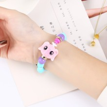 2020 Children Fashion Watch Colorful Toy Boy Girl Electronic Student