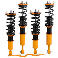 for Lexus XE10 IS200 IS300 XE10 GXE10/ JCE 5 Year 01 05 Coilover Suspension