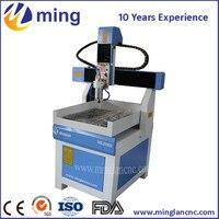 600*900 мм * 150 мм Высокое качество с низкой ценой токарный станок с ЧПУ