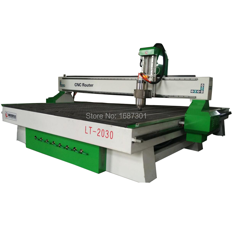 door bed marking 1530 2030 legacy cnc woodworking cnc router price