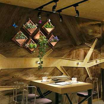 suspension murale plante interieur. Black Bedroom Furniture Sets. Home Design Ideas
