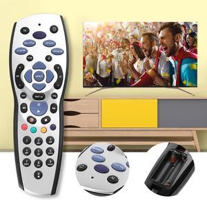 Image 2 - 433MHz TV Remote Controller for Sky TV CES REV9F HD SKY+ PLUS HD REV 9