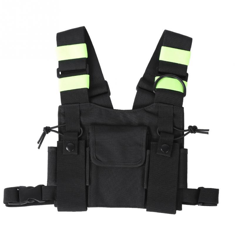 Sicherheit & Schutz Arbeitsplatz Sicherheit Liefert Clever Sicherheit Fuß Holster Taktische Bein Unsichtbare Universal Atmungs Bein Set Multi-funktion Gürtel Set Sicherheit Schutz