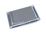Discount Waveshare STM32F103ZET6 STM32F103 37