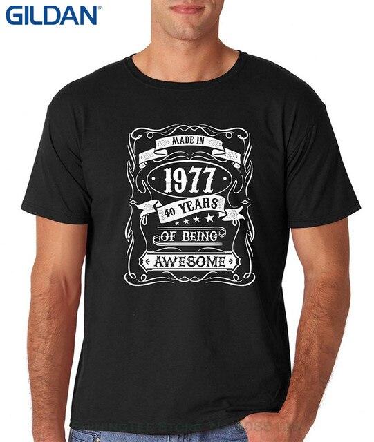 Extreem Hoge Kwaliteit Voor Man Beter Aw Mode Gemaakt In 1977 40 Jaar Van #QH51