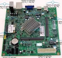 IIBTDL-Borg 13057-1M DBSUL11001 DBSUL11004 DBSUL11005 DBSUL11006 J1900 MotherBoard para Aspire TC-601 TC-703 XC-603 XC-703
