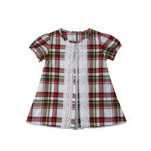 0ad69f6dd2ac5 Compare Prices on Spanish Girls Dress- Online Shopping/Buy Low Price ...