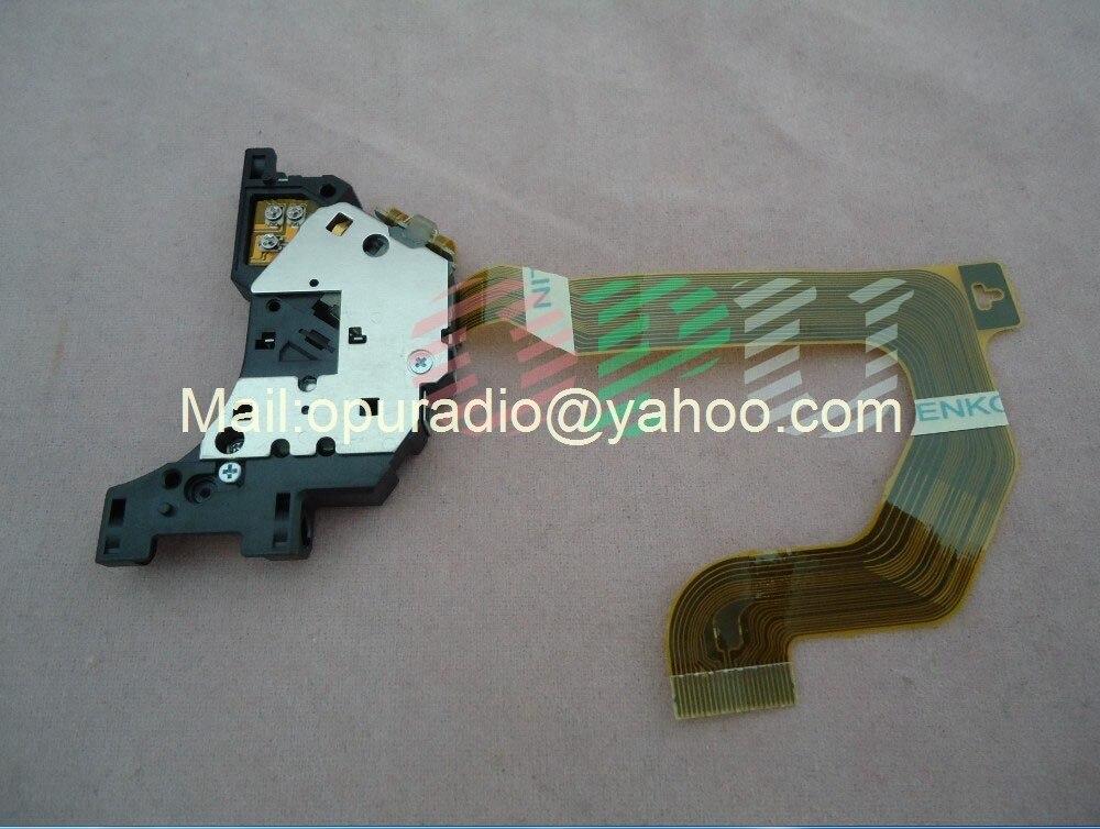 Абсолютно SF-HD89C оптический датчик DVD X7 DVD V7 DVD-300V DVD-804C DVD-802C лазерные линзы для hyundai Санта автомобиль DVD аудио GPS навигация