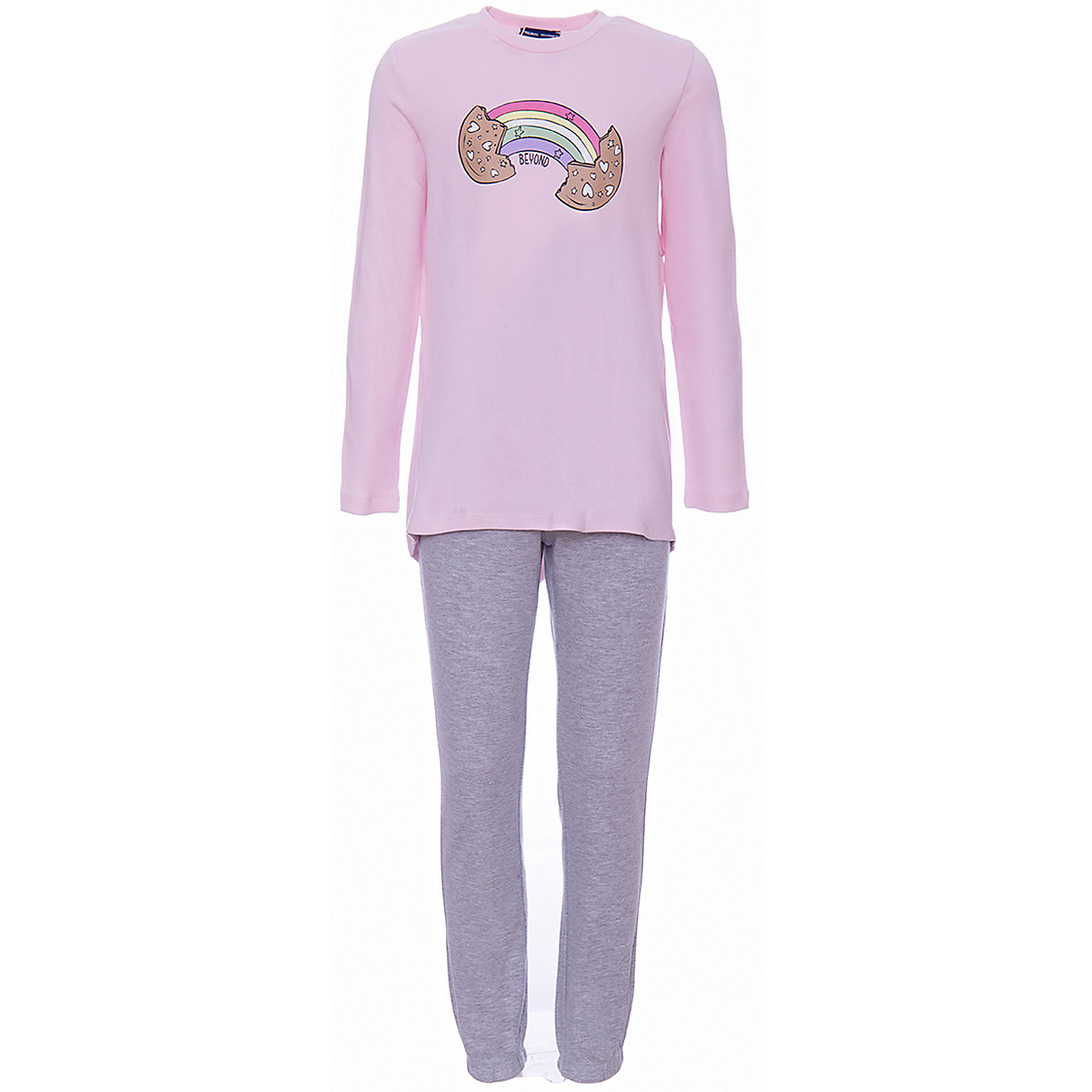 цены ORIGINAL MARINES Pajama Sets 9502075 Cotton Girls childrens clothing Sleepwear Robe MTpromo