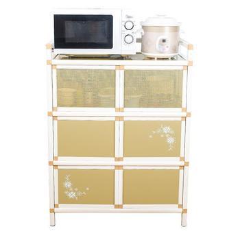 Las mesas de Bestek Lade Mobiliario aparador gabinete Mueble Cocina ...