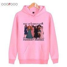 f73d434f0 Compra sweatshirt feminist y disfruta del envío gratuito en ...