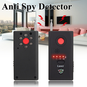 Anti Spys Bug Detector Mini Wi