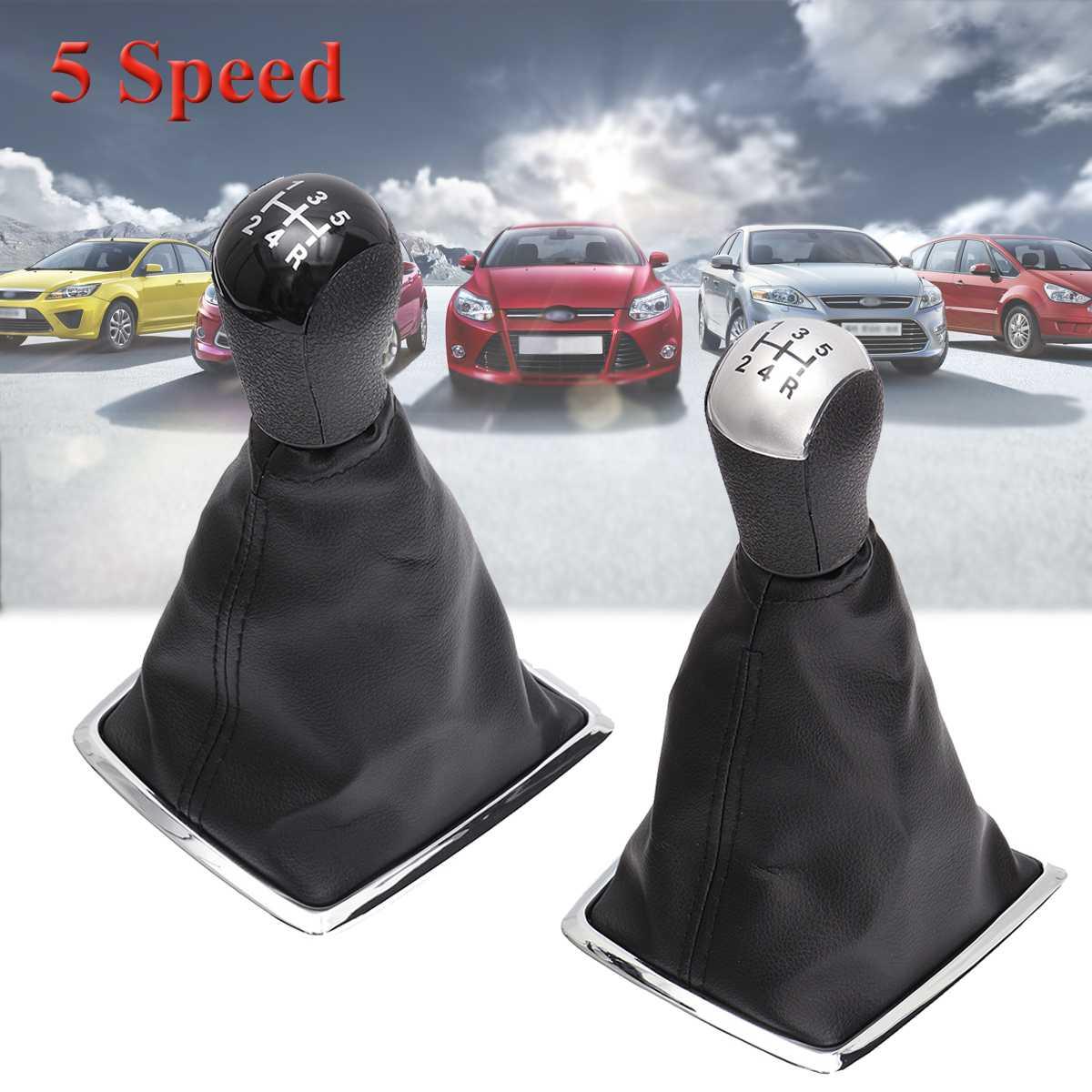 Vauxhall Zafira B MK2 2005 to 2014 All Models Steering Rack Boot Kit Gaiters