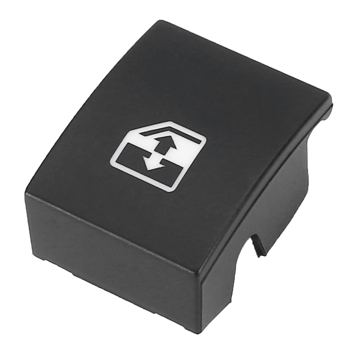 New Window Lifer Control Switch For Opel Vauxhall Astra H Sport Hatch Twintop