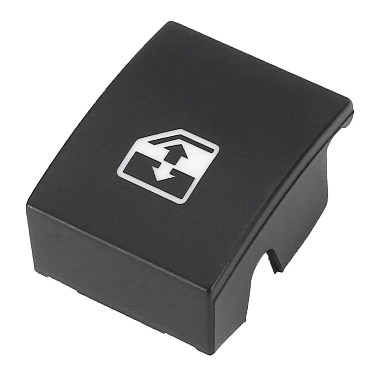 Akozon Luggage Net Fit for Car Boot Universal Luggage Storage Hook Bag Nylon Plastic Black 100 x 40 cm