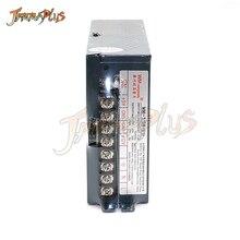 110/220 В Аркада машина питание 12 В 6A/5 В 16A Аркада мощность переключатель для Jamma PandoraBox игры