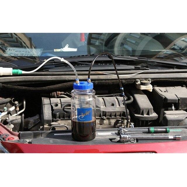 1pc 2L changement d'huile universel artefact pompe manuelle aspiration pompe à huile artefact pompe à vide pompe à vide outil d'entretien 5