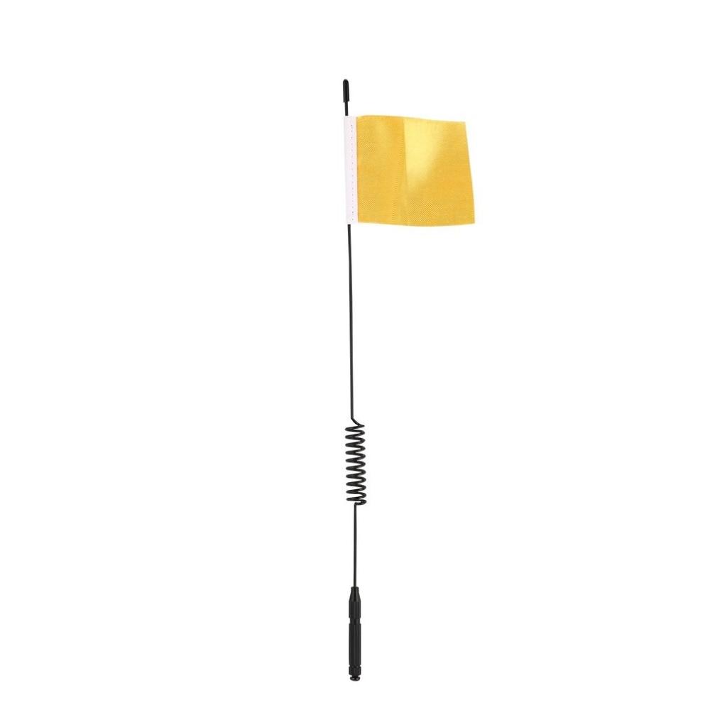 DemüTigen 1 Pcs Modell Antenne L29cm Simulation Signal Linie Mit Flagge Für Trx4 Rc Klettern Auto Dekoration Teile Zubehör SpäTester Style-Online-Verkauf Von 2019 50% Sammeln & Seltenes