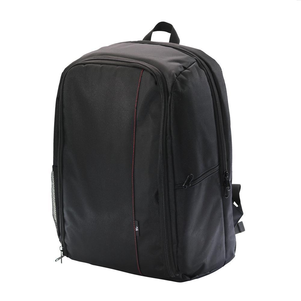 все цены на Travel Backpack Shoulder Bag Carrying Case Box For Parrot Bebop 2 Power FPV RC