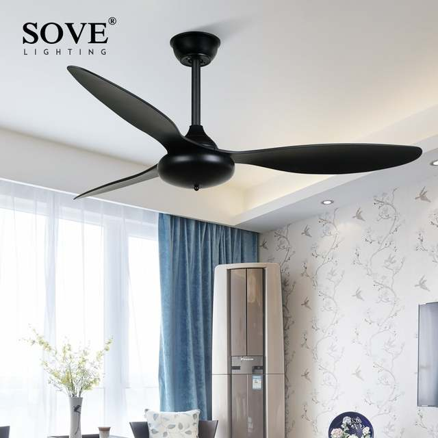 Ceiling Fans Without Light 220v